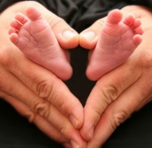 Fertility_heart-feet-hands-2w1y4owgc95u8zk7r26ux6